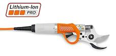 Stihl ASA 85 utan batteri och laddare, 48610116201
