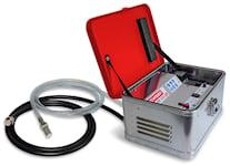 Birchmeier BM 1035 Pump, 12026101