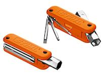 Stihl Multifunktionsverktyg MT 1, nyckelstorlek 16 – 13, 00008826500