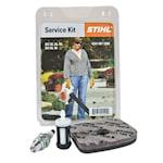 Stihl Servicekit till BG 56/86 C-E, SH 56/86 C-E och BR 200, 42410071800