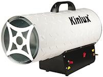 Kinlux 50Kw Gaskanon, 9385050