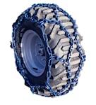 ATV-Kedja 29/12.5-15 320/55-15, EO-ATV620