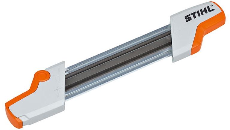 Stihl Multifil 2 i 1, till .325'' sågkedjor ø 4,8 mm, 56057504304