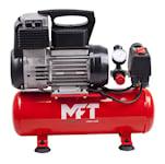 MFT 105/OF Kompressor 1HK 5L, 53010039