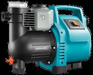Gardena Classic Pumpautomat 3500/4E, 01757-20