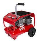 MFT 2520/OF Kompressor 2,5HK, 53010037