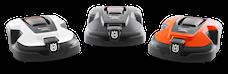 Husqvarna Automower karosskit 310/315, 5872358-02