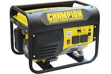 Champion 3500w Elverk, CPG4000E1-EU