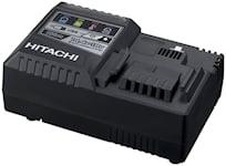 Hitachi Batteriladdare UC18YSL3, 60030558