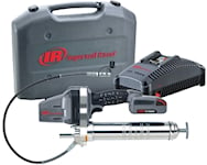 Ingersoll Rand Batteri Lub5130 Fettspruta, 4152635