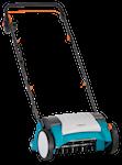 Gardena EVC 1000 Elektrisk Vertikalskärare, 04068-20