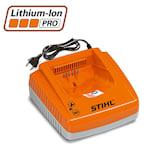 Stihl Standardladdare AL 100, 48504302500
