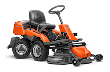 Husqvarna R 216 AWD Rider, 9672912-02