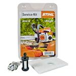 Stihl Servicekit till MS 170 och MS 180, 11300071800