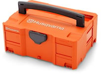 Husqvarna Batteribox, 5854287-01