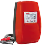 Batteriladd Doctor Charge 130, 9457104