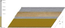 MFT Spik on 34GR 31/90 VGCC, 50070808