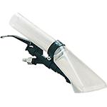 IPC Klädmunstycke för matt och klädsetvätt GS1/33, GS2/62.(ASDO15062, ASDO15065) Diameter: 36 mm Ingår vid köp av maskin., SPPV28251