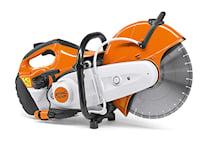 Stihl TS 420 kapmaskin, 350 mm, 42382000029