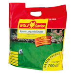 WOLF-Garten LD 700 A Långtidsverkande 70-dagars grässäck, 3734654