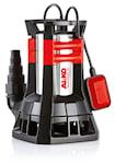 AL-KO Dränkbar pump DRAIN 20000 HD, 112836