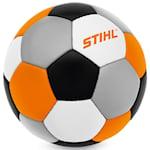 Stihl Fotboll, 04649360020