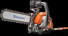 Husqvarna K6500 Chain Kapmaskin, 9671085-01
