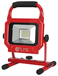 Lite Laddbar 20 W Arbetslampa, 9357120