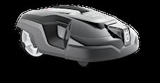 Husqvarna Automower® 315 Robotgräsklippare, 9676730-21