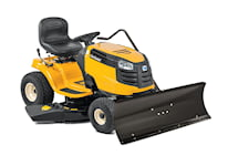 Cub Cadet LT1 NS 96 Plogpaket, LT1NS96WINTER