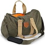 Stihl Stihl Travelbag, 04640720030