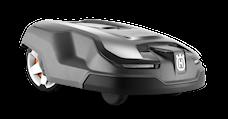 Husqvarna Automower 315X Robotgräsklippare X-Line, 9676501-21