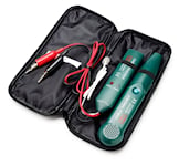 Husqvarna Testutrustning för kabelbrott, 5776068-01