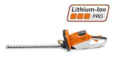 Stihl HSA 66 Batterihäcksax, 48510113520