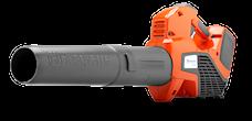 Husqvarna 436LiB Batterilövblås, 9676802-02