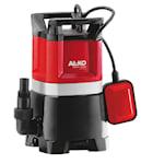AL-KO Dränkbar pump Drain 10000 Comfort, 112825