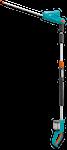 Gardena Teleskopisk Häcksax THS Li-18/43, 08881-20