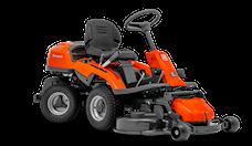 Husqvarna Rider 214T AWD, 9670796-01