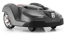 Husqvarna Automower® 450X Robotgräsklippare, 9676464-21