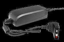 Husqvarna QC80F Batteriladdare, 9676283-01