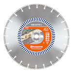 Husqvarna Blade Fr-3 400X3.1X25.4 Kapskiva, 5748541-01