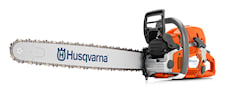Husqvarna 572XPG Motorsåg, 9667334-01