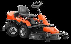 Husqvarna R 320 AWD Rider, 9672915-02