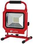 Lite 50 Watt Arbetslampa, 9357350