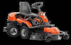 Husqvarna Rider R316TXs AWD, 9672919-01