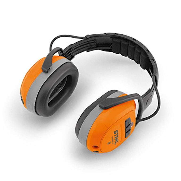 Stihl Hörselskydd Dynamic BT Bluetooth, 00008840519