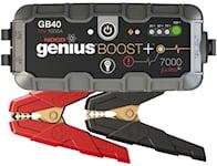 Noco Genius Gb40 Startbooster, 9440040