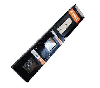 Stihl Svärd- & kedjepaket 3/8'' PS 44 DL, 1.3 mm, 70012000018