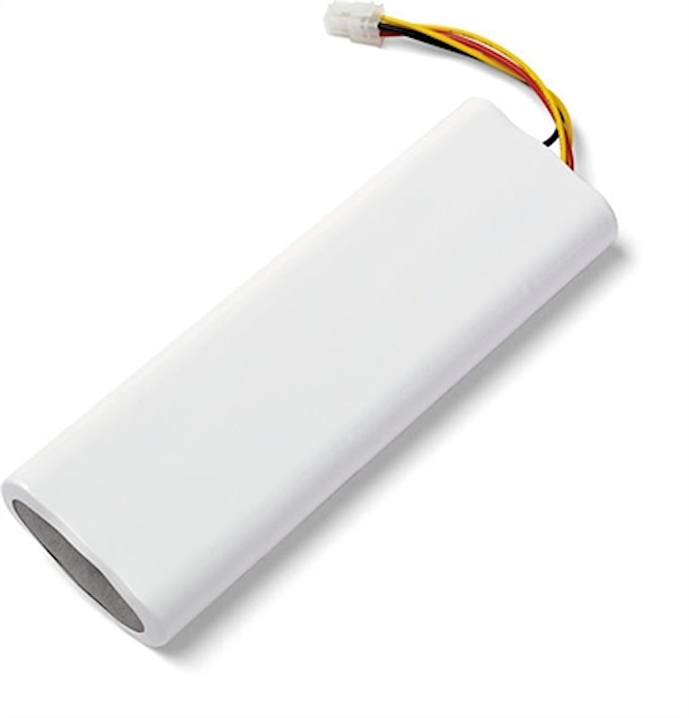 Husqvarna Batteri Automower 310 15 - Köp på Maskinklippet.se 0db3b7e06cf41