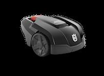 Husqvarna Automower® 105 Robotgräsklippare, 9676454-21